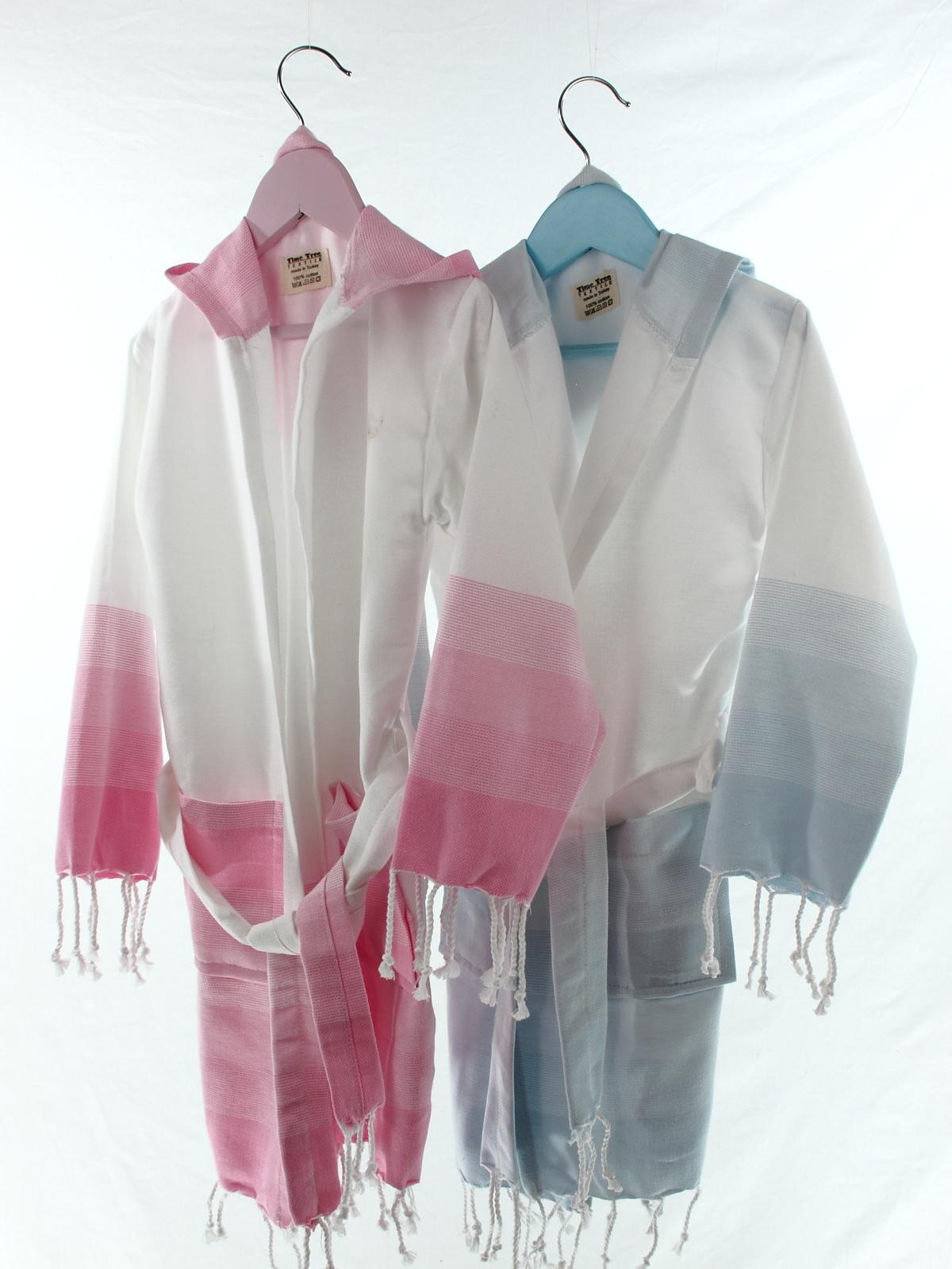TANGO turkish towel