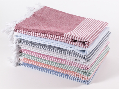 Horizon Turkish Towel