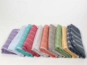 Classic Turkish Hand Towel