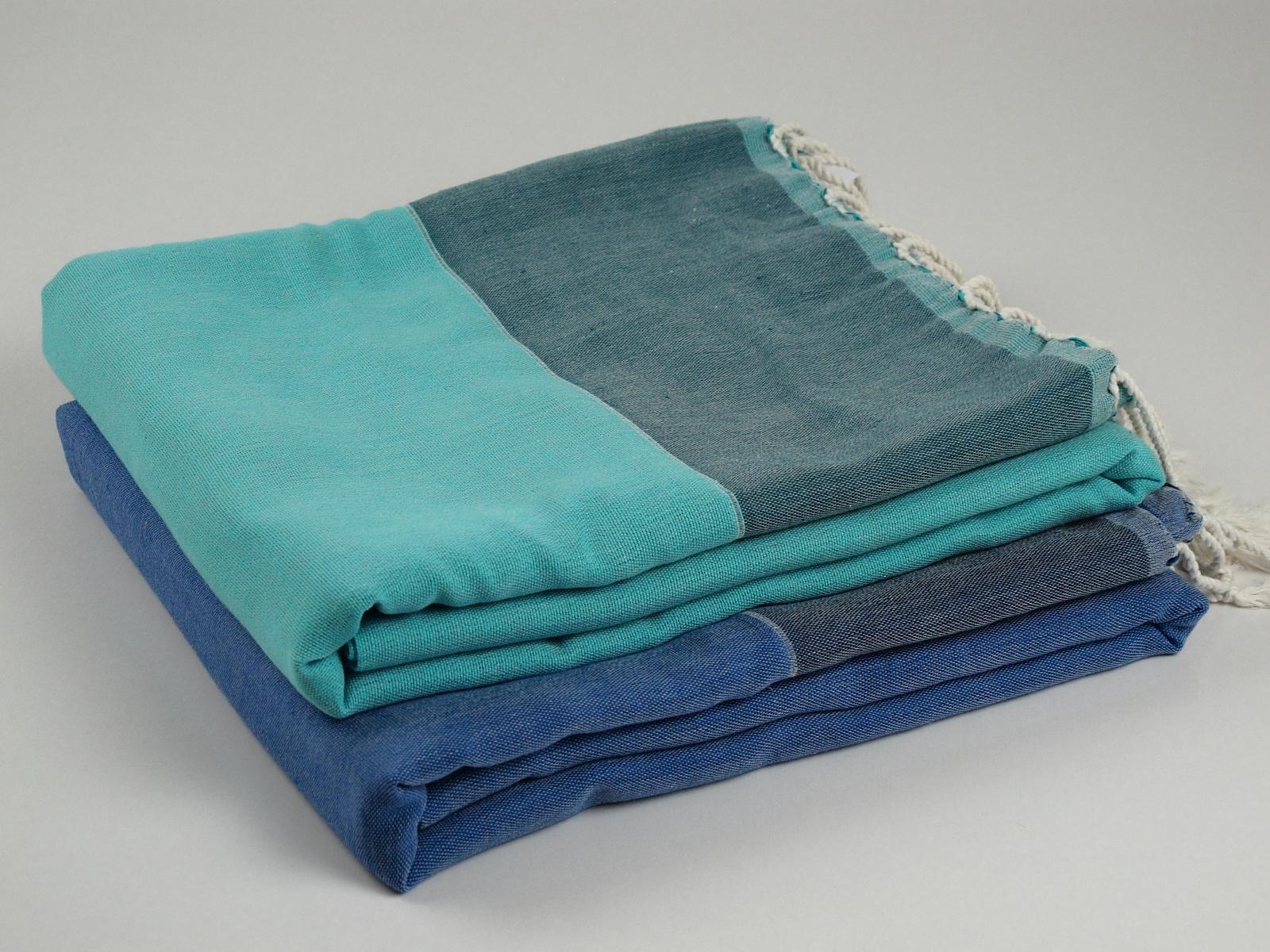 yelken Turkish Towel